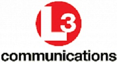 l3-communications-mapps